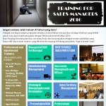 V -2 Poster Training for Sales Managers 2016 copy