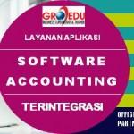 Banner Software Terintegrasi