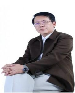 Konsultan & trainer Sales & marketing