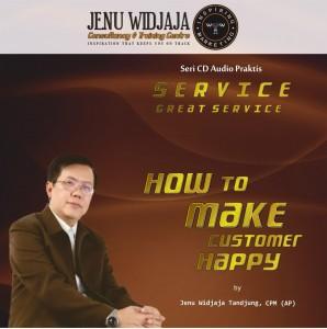 servixe 1